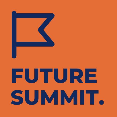 futuresummit.cz